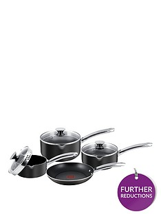 tefal-easy-strain-4-piece-pan-set-black