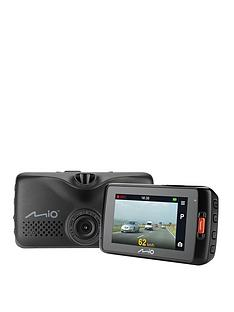 mio-mivue-618-super-hd-dash-cam-withnbspgps