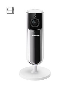 panasonic-1080pnbspfull-hd-indoor-camera
