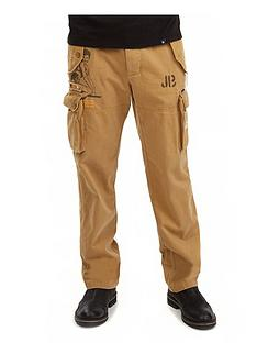 joe-browns-cargo-pants