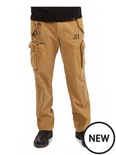 joe-browns-cargo-pants