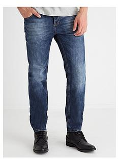 joe-browns-slim-jeans