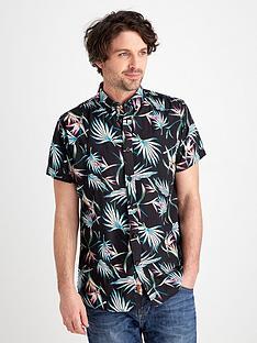 joe-browns-sun-ss-shirt