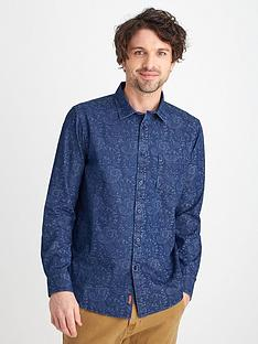 joe-browns-paisley-denim-shirt