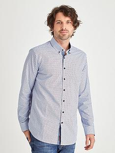 joe-browns-spot-shirt