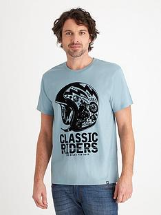 joe-browns-riders-tee