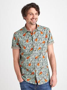 joe-browns-chilled-ss-shirt