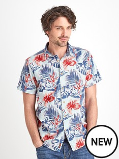 joe-browns-joe-browns-tropics-ss-shirt
