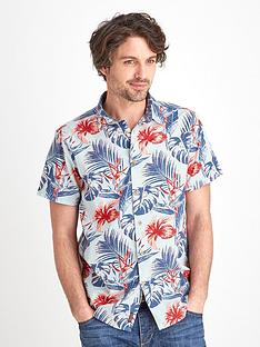 joe-browns-tropics-ss-shirt