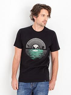 joe-browns-vinyl-reflection-tee