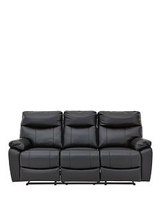 neptune-3-seater-manual-recliner-sofa