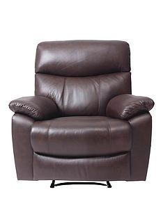 neptune-manual-recliner-chair