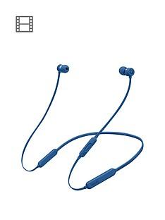 beats-by-dr-dre-beats-x-wireless-earphones-blue