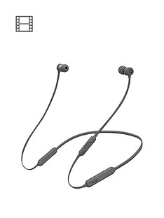 beats-by-dr-dre-beats-x-wireless-earphones-grey