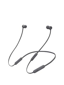 beats-by-dr-dre-beats-x-wireless-earphones-grey