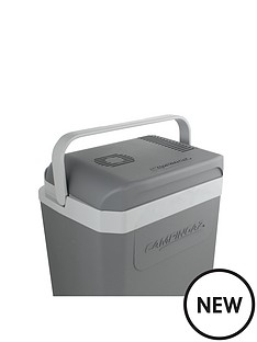 coleman-powerbox-28l-plus-12v