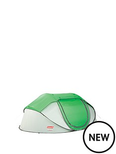 coleman-fast-pitch-pop-up-galiano-4