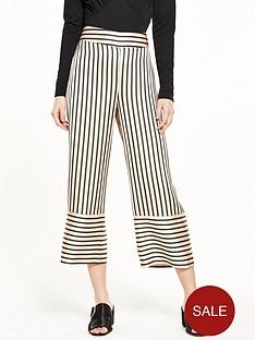 river-island-river-island-pink-stripe-wide-leg-trouser