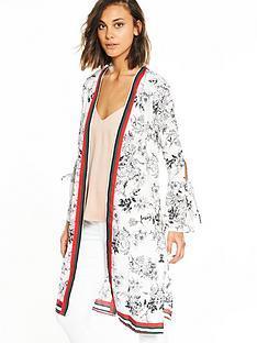 river-island-printed-kimono