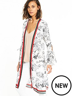 river-island-river-island-printed-kimono