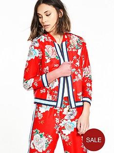river-island-floral-stripe-jacket