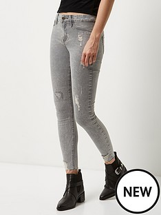 river-island-river-island-grey-molly-jegging