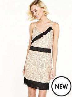 river-island-lace-frill-cami-dress