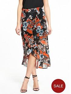river-island-floral-frill-maxi-skirt