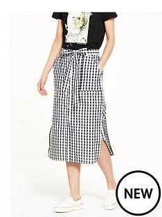 river-island-check-mixi-skirt