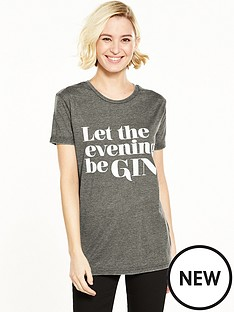 river-island-slogan-tshirt