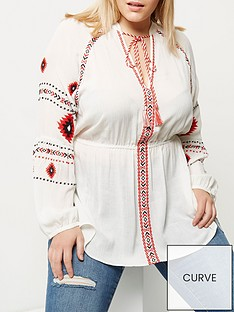 ri-plus-embroidered-tunic