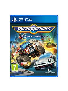 playstation-4-micro-machines-world-series