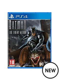 playstation-4-batman-the-telltale-series-series-2