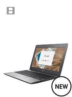 hp-11-v000na-intel-celeron-processor-2gb-ram-16gb-storage-116-inchnbspchromebook