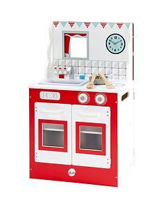 plum-3-in-1-cabin-kitchen