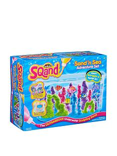 cra-z-art-cra-z-sqand-adventure-playset