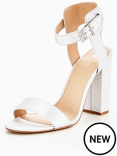 v-by-very-dream-satin-block-heeled-sandal-silver