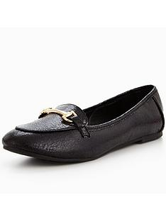 v-by-very-lou-lou-older-girls-loafer-shoes-black