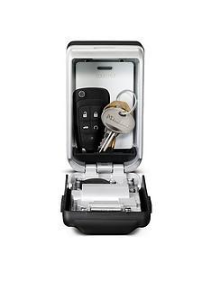 master-lock-light-up-dial-keylock-box
