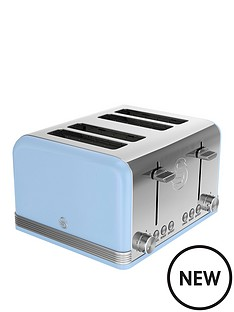 swan-4-slice-retro-toaster-blue