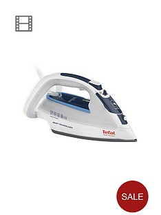 tefal-smart-protect-iron