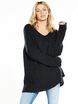 replay-oversized-pocket-jumper