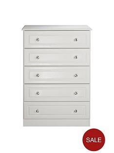 swift-columbianbspready-assemblednbsp5-drawer-chest