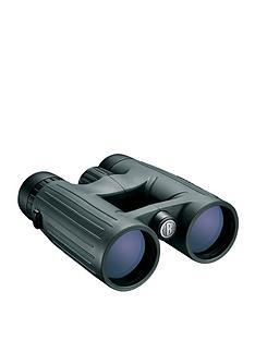 bushnell-excursion-hd-10x42mm-superior-roof-prism-binoculars