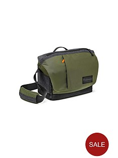 manfrotto-street-messenger-photography-bag-for-dslrcsc-camera-with-laptop-compartment-grey