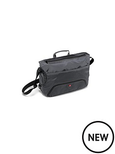manfrotto-beefree-messenger-photography-crossbody-bag-for-tripod-amp-essentials-grey