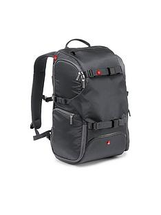 manfrotto-travel-photography-backpack-for-dslr-camera-with-laptop-compartment-grey