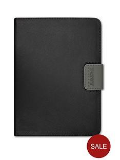 port-designs-phoenix-universal-8610-inch-black