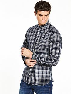 jack-jones-jack-and-jones-premium-theo-shirt