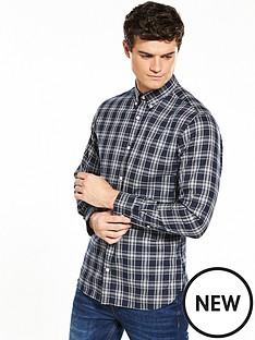 jack-jones-jack-and-jones-premium-theo-shirt
